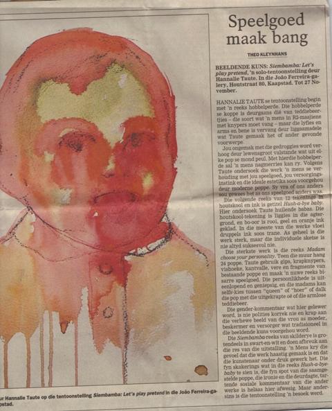 die-burger-artikel-2004