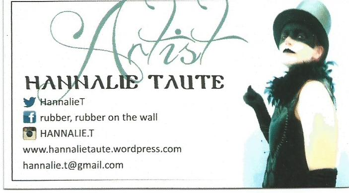 business card0002