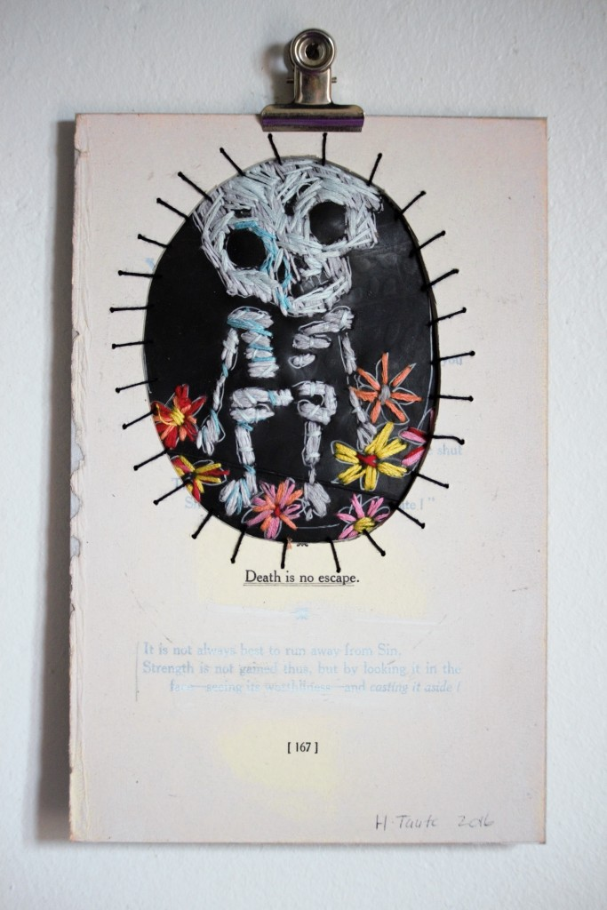 img_1373-2