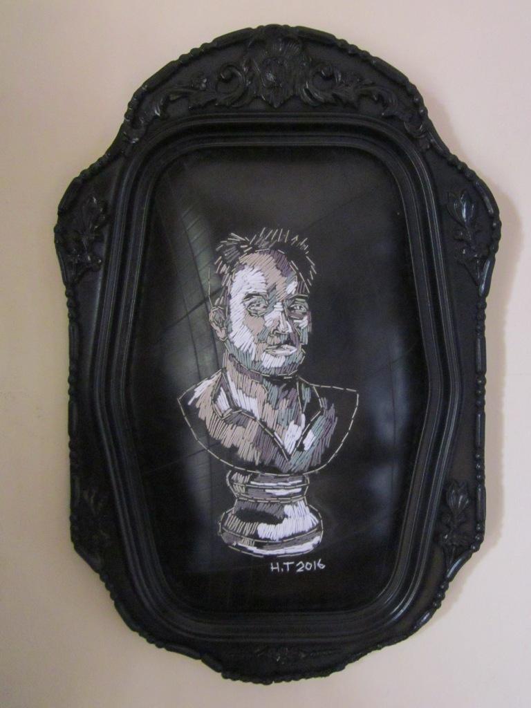 stuart-trent-portrait