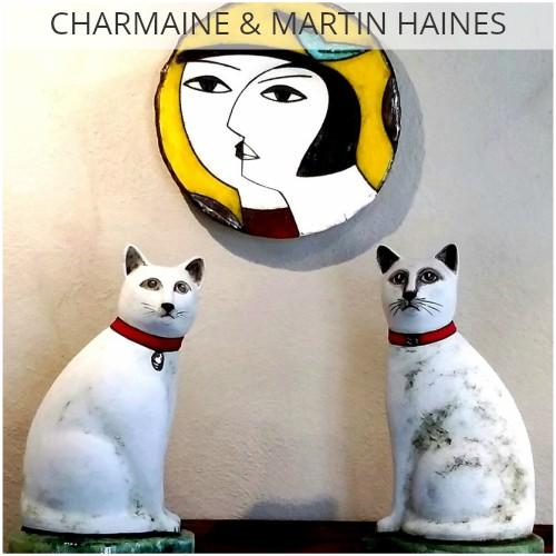 charmaine_martin_haines_exhibition